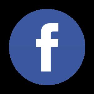 Nous sommes sur FB