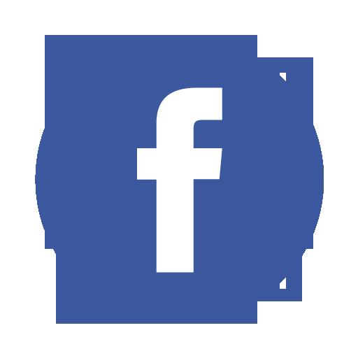 Nous sommes sur Facebook