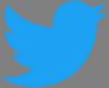 Nous sommes sur Twitter