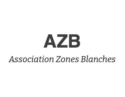 Découvrez nos associations amies en cliquant sur leur logo