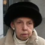 Francine Neuman