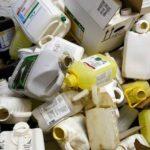 Ne plus être malade à cause de l'environnement : tribune dans Libération lors de la journée mondiale de la santé, le 7 avril