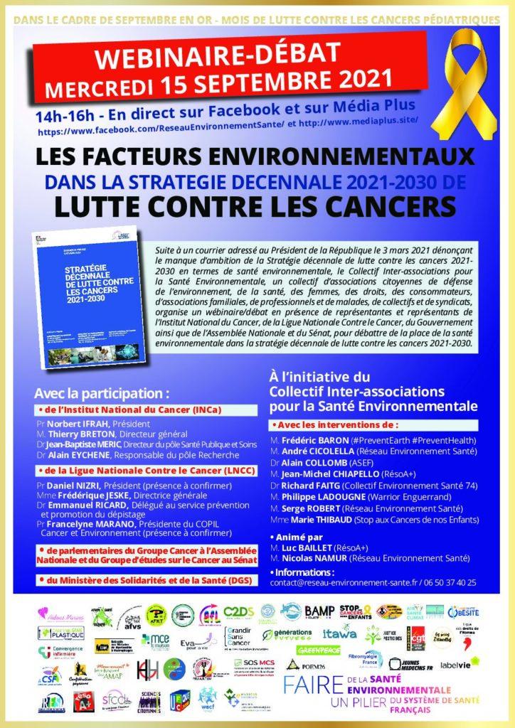 L'attribut alt de cette image est vide, son nom de fichier est CISE-Affiche-15-sept-2021-Webinaire-Plan-Cancer-facteurs-environnementaux-Septembre-en-OR-pdf-724x1024.jpg.