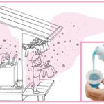 La pollution olfactive au Japon : de plus en plus de personnes qui en souffrent